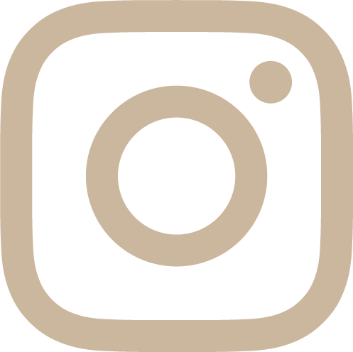 Social Icons-Instagram.png