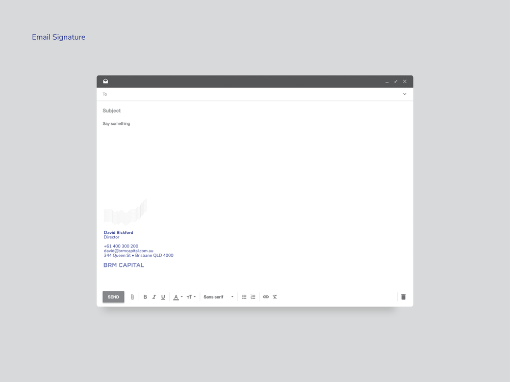 BRM-WebProject-9.png