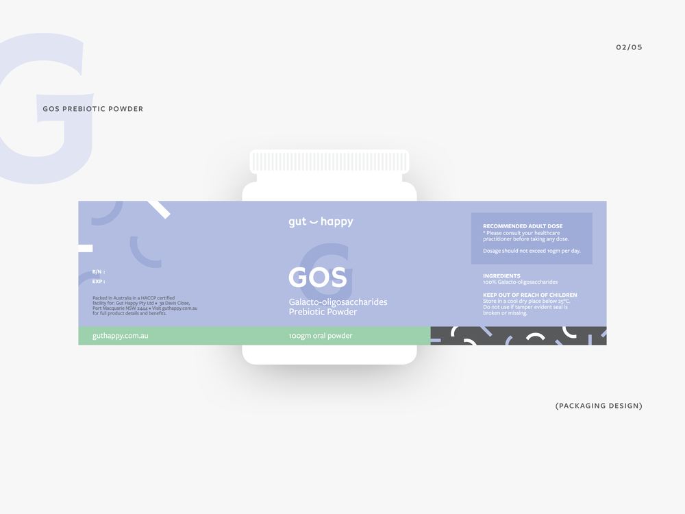 guthappy-labels-project-web-2.png