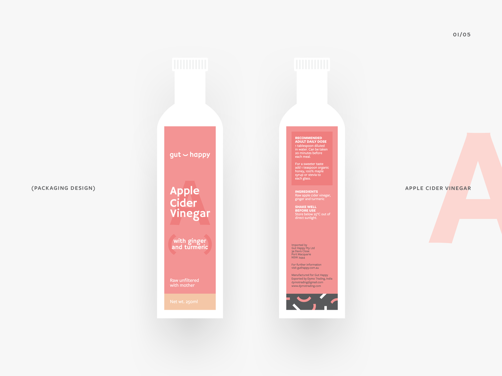 guthappy-labels-project-web-1.png