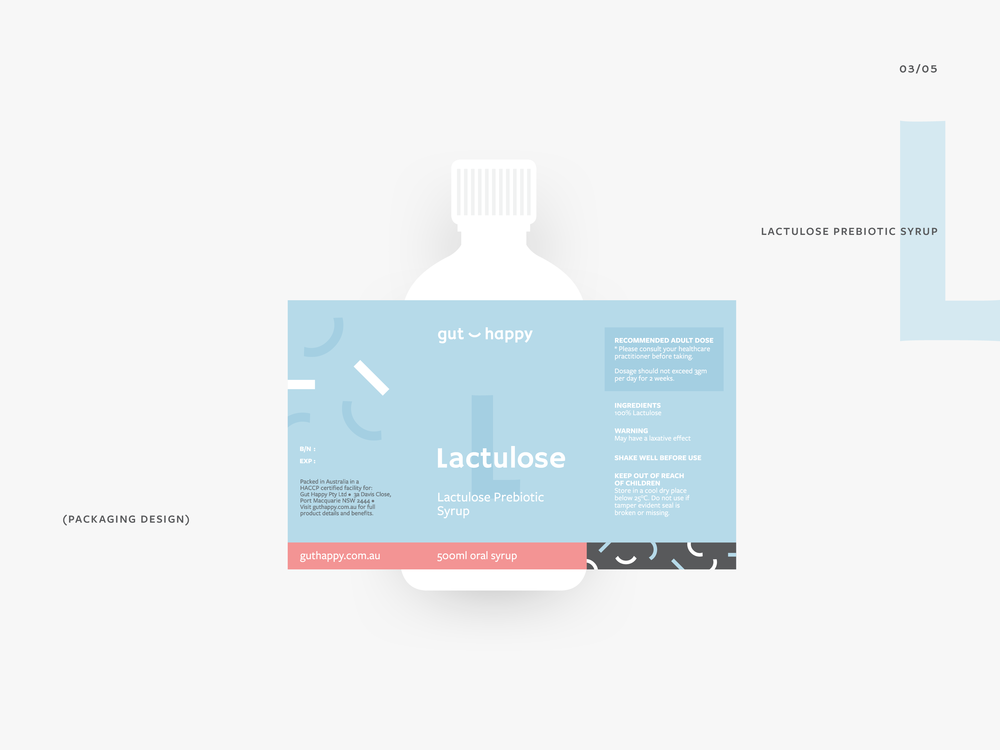 guthappy-labels-project-web-3.png