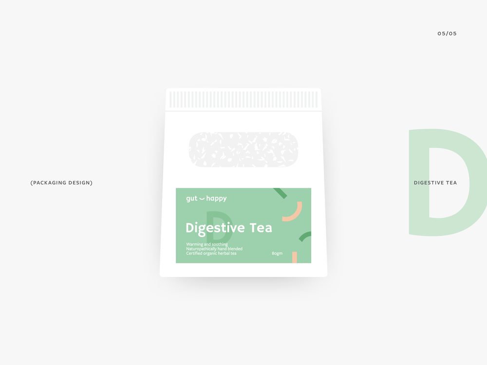 guthappy-labels-project-web-5.png
