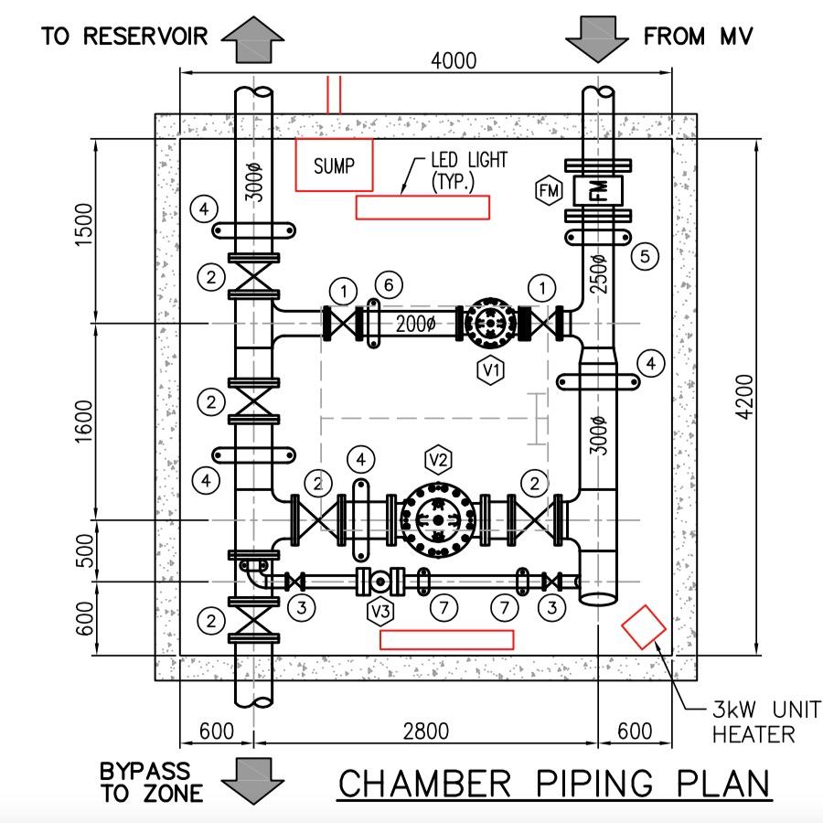Chamber Piping Plan.jpg