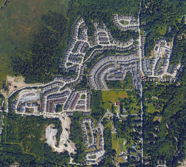 Google Earth.PNG