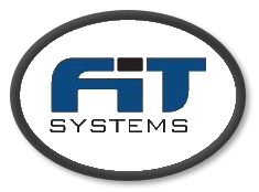 Fit Systems ATX