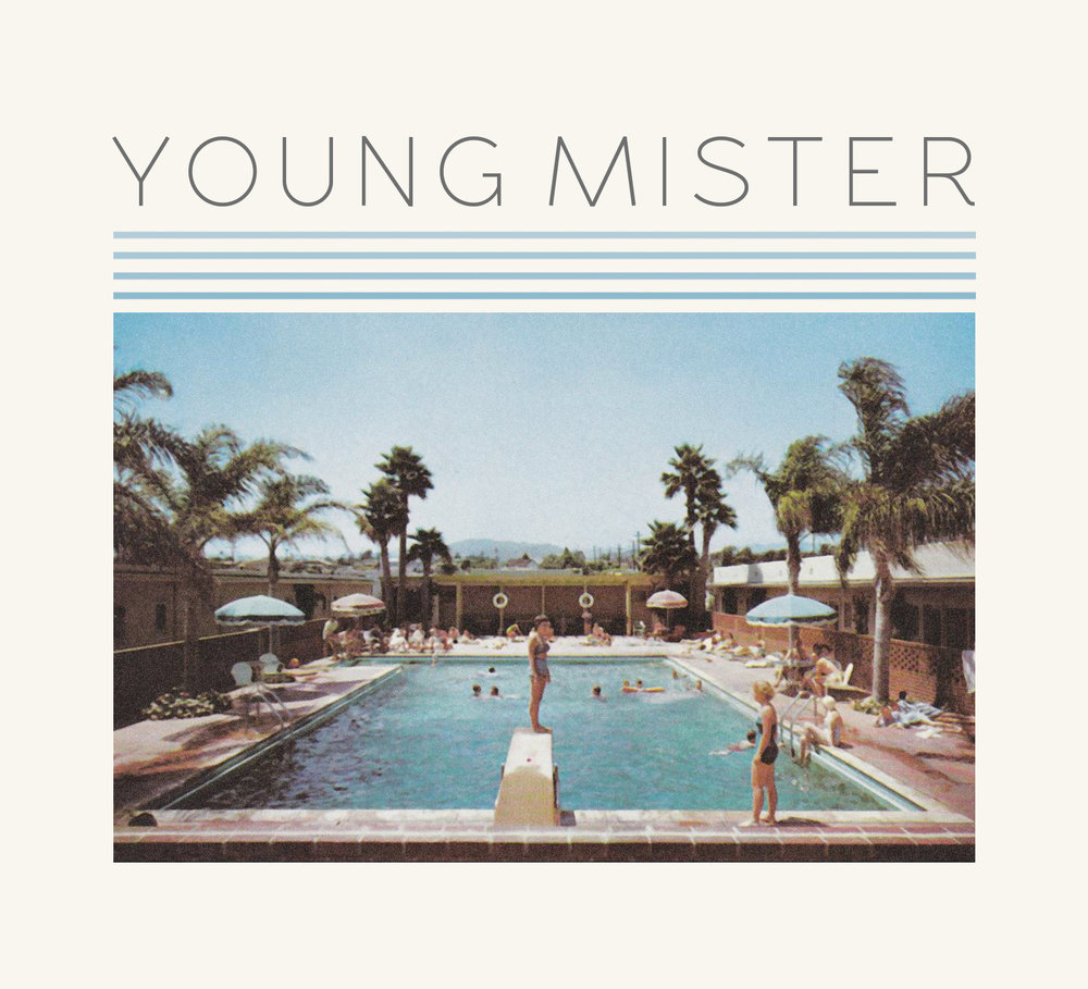 YM-Album-1.jpg