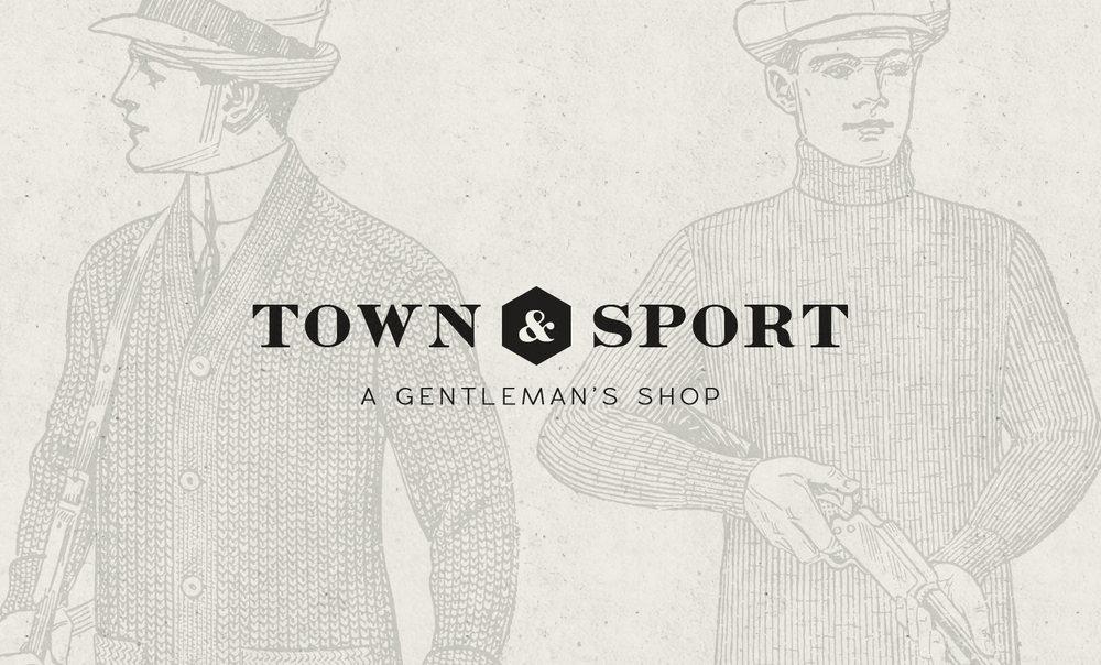 TownAndSport-1.jpg