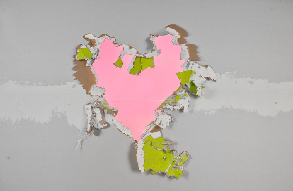 Kate Gilmore Heart Attack_Franklin Furnace.jpg