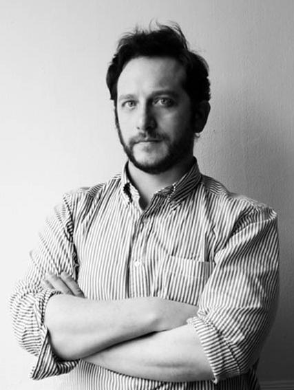 Josh Rasiel, Art Director