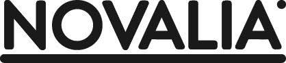 Novalia Logo.jpeg