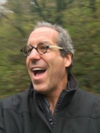 Dr Steve Hinkey