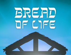 Bread-Of-Life-thumb.jpg