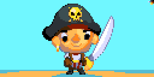 buko_PixelD_29_Pirate.png