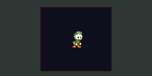 buko_PixelD_32_DuckTales.png