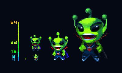 AlienInvader.jpg