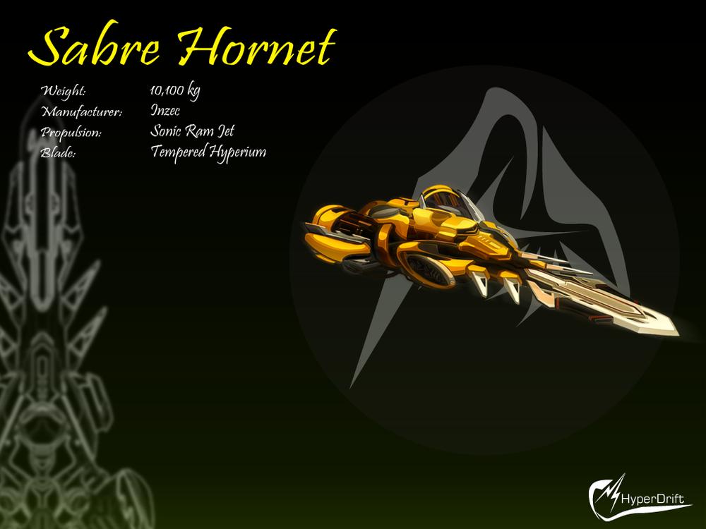infoCard_hornet.png