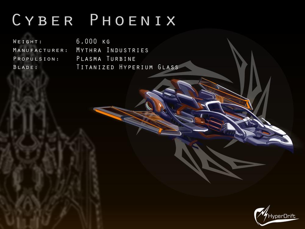 infoCard_phoenix.png