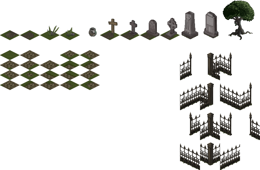 buko_CemeterySet01_v3.png