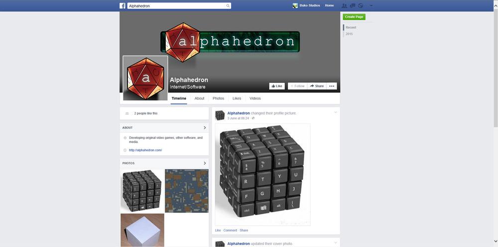 Alphahedron_fb_header_2.jpg