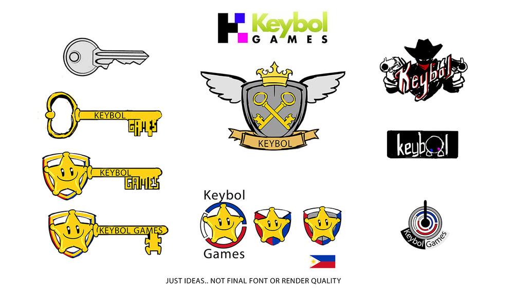 Keybol_Concepts_1.jpg
