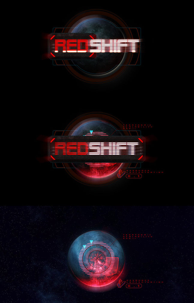 Redshift bottom.jpeg