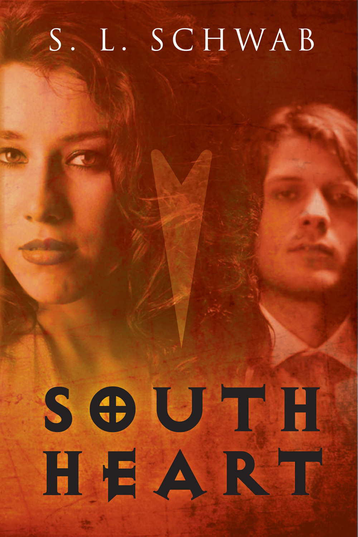 southheart.jpg