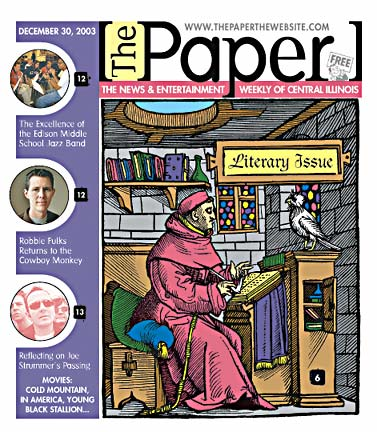 paper.literary.jpg