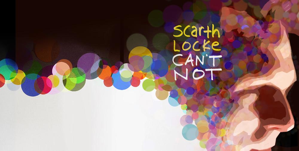 scarth.jpg