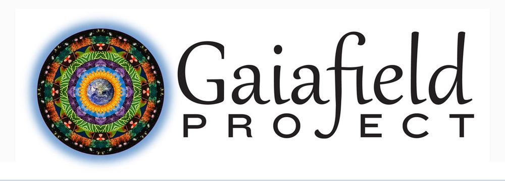 gaiafield.jpg