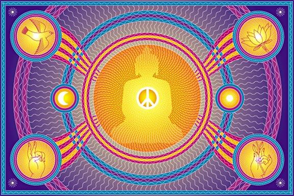 post4peace.jpg