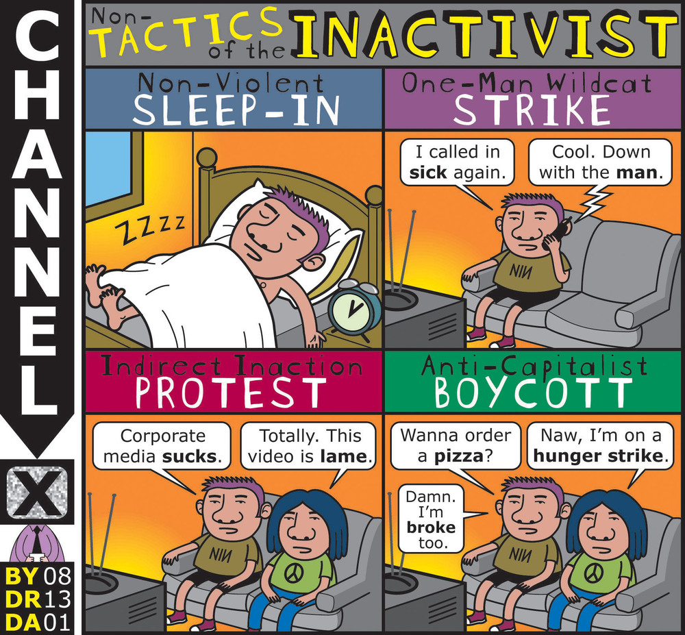 CHXinactivist.jpg