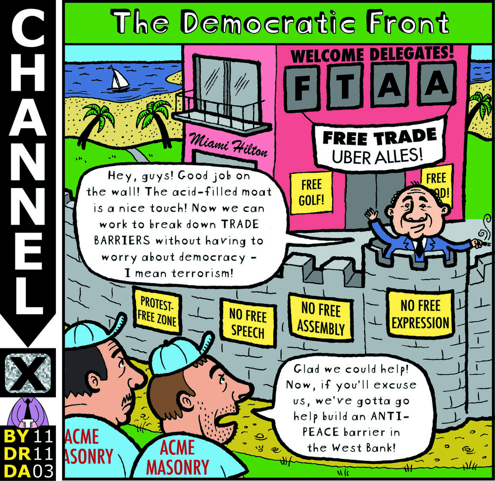 CHXdemocraticFront.jpg