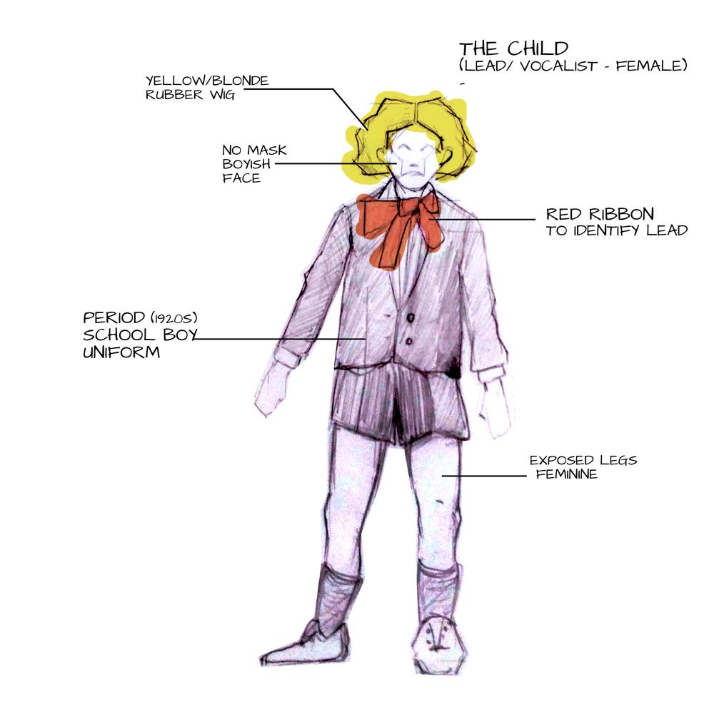 Digital L'Enfant Sketches copy_Child Design.png