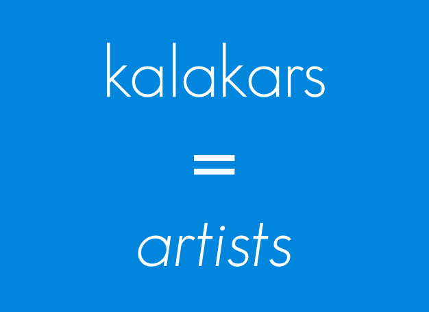 kalakars-artists_blue.jpg