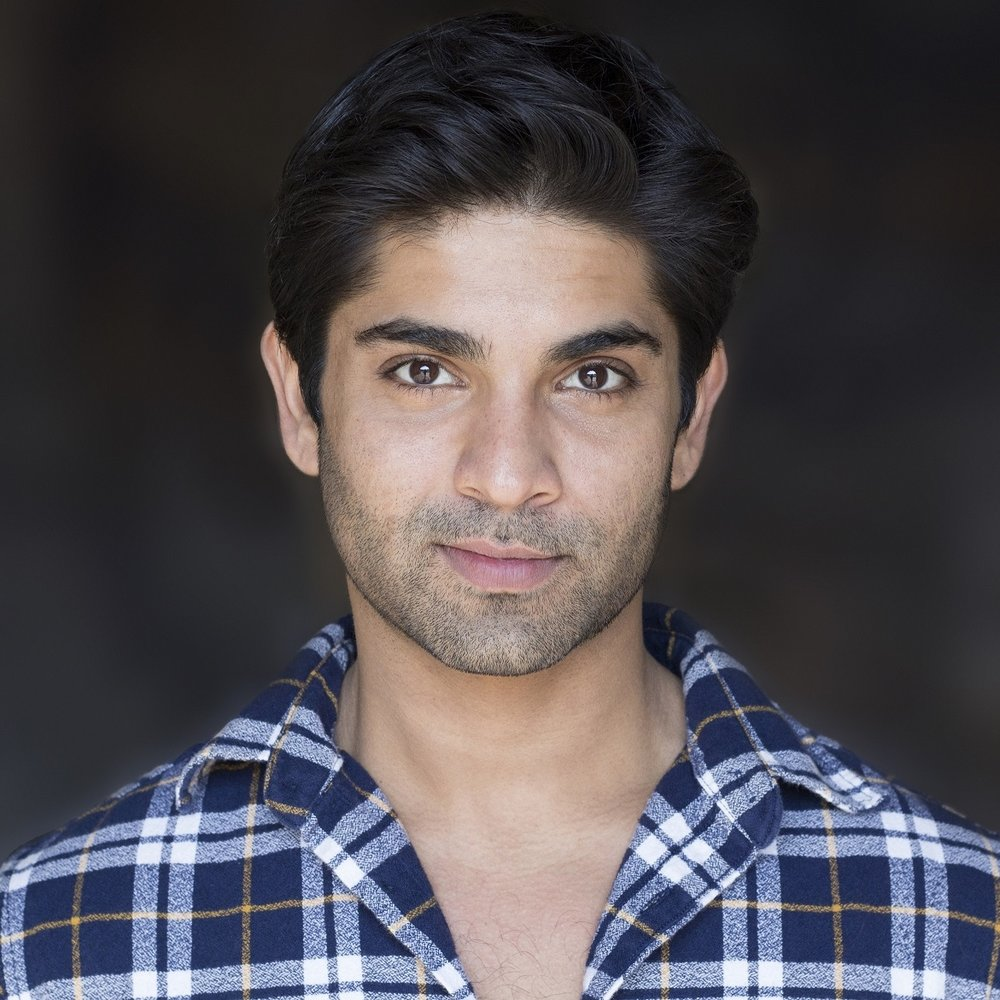 """Vandit Bhatt  / actor  Vandit has been working in the entertainment industry for over a decade. You can watch Vandit on """"Quantico"""" (recurring guest star), """"Madame Secretary,"""" """"Younger,"""" """"The Michael J Fox Show,"""" and """"One Life to Live.""""Film credits include: """"42 Seconds of Happiness"""" (on Amazon Prime), """"Ripped"""" (on Netflix), """"Sure Fire,"""" """"Inmost"""" (developed with fellow Kalakars members). On stage, Vandit has collaborated with The Public, Roundabout Theater Company, The Atlantic Theater Company, The Ensemble Studio Theater, Ma-Yi Theater Company, The American Conservatory Theater and The Denver Center for The Performing Arts to name a few. Vandit is fluent in Hindi.   www.vanditbhatt.com"""