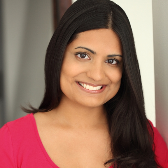Noreen Quadir  / actor  Noreen Quadir is an actress who enjoys performing in theatre, TV and film. She received her training in acting at Southern Connecticut State University (where she graduated with a B.A. degree in Theatre), Circle in the Square Theatre School, and Magnet Theater (where she studied improv). She normally plays the young quirky girl next-door type and the sweet, bubbly and shy roles, in both drama and comedy. She particularly enjoys working in projects that are character driven and contain strong social messages. Noreen is also interested in doing voice-over, commercial and print work. She likes to make a difference with her art and is also an activist. During her spare time, she can be seen eating insane amounts of chocolate, reading a good book, dancing, traveling, drinking cosmos with her friends and volunteering.
