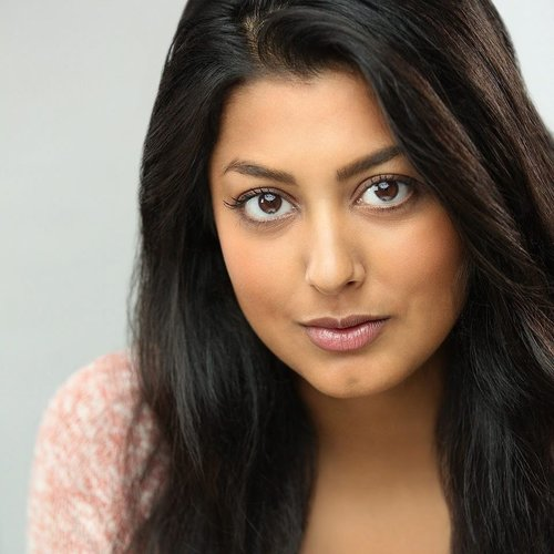 """Lipica Shah / actor  Lipica is a New York City-based actor-singer who thrives on collaborative work on stage and screen with a passion for helping develop new plays. She works consistently in theatre (in New York and regionally), voiceovers, and television. Favorite roles include simultaneously originating the title characters in  The Chronicles of Kalki  and  Shiv  as part of Aditi Kapil's """"The Displaced Hindu Gods Trilogy,"""" Priya in Rajiv Joseph's  The Lake Effect , and understudying Jess in Martyna Majok's  Cost of Living . She has a soft spot in her heart for sassy-on-the-verge-of-neurotic characters, really enjoys playing """"the pretty little psychopath,"""" and would get a kick out of starring in a Sharktopus-esque sci-fi film someday. In her spare time, she enjoys traveling, cooking (and the ensuing eating), doing crossword puzzles in pen, and running for inordinate amounts of time outdoors. Proud member: AEA and SAG-AFTRA.   www.LipicaShah.com"""