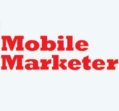 Mobile_Marketer.jpg