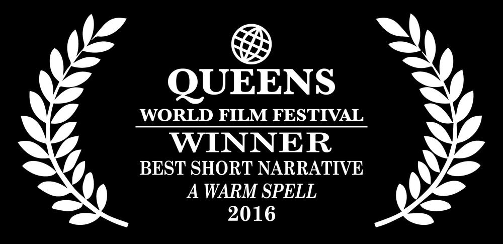 QWFF_winners_ -A WARM SPELL-01_against black.jpg