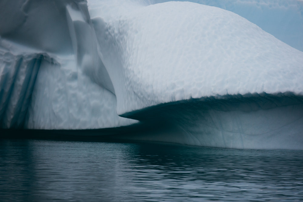 icebergs025.jpg