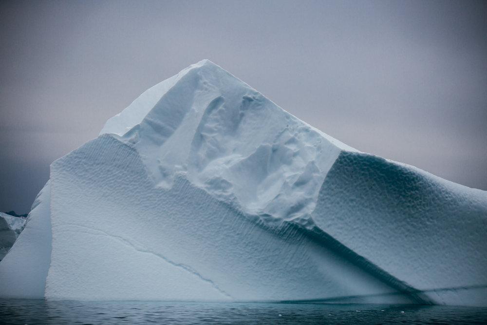 icebergs039.jpg