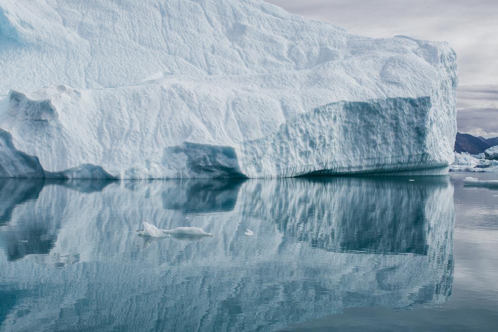 icebergs082.jpg