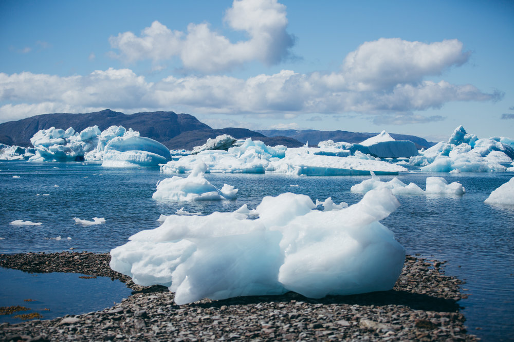 icebergs053.jpg