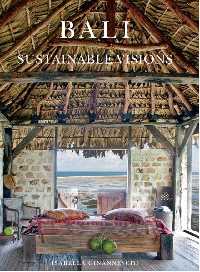 bali-sustainable-visions-book-01.jpg