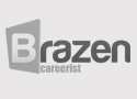 logo-brazen.png