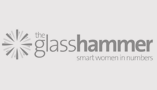 logo-glasshammer.png