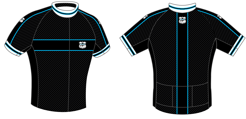 FFCC jersey.PNG