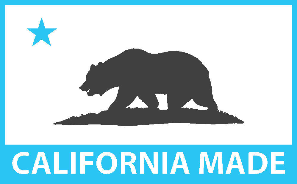 Cali_Made_logo.png