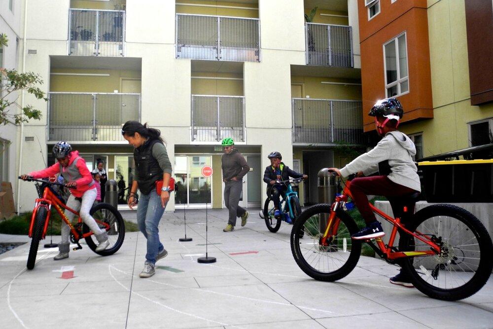 bike_022418_48.jpg