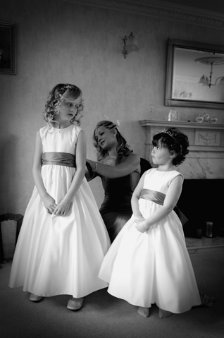 Documentary Wedding Photography Nottingham